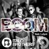 Italobrothers feat. CarlPrit - Boom (MaLu Project