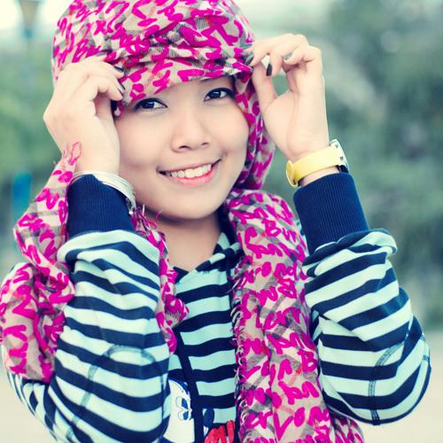 Hà Thư
