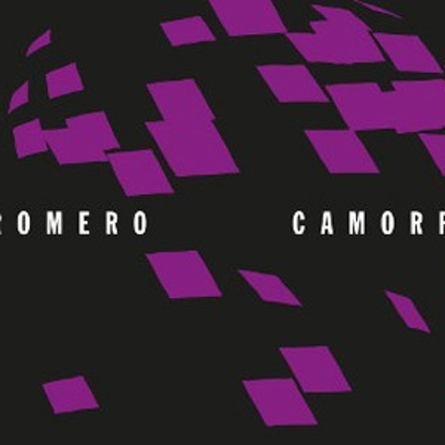 Leave Camorra Behind (FRm Mashupella)