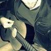 Spoonman (soundgarden cover)  JohnApple