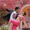 Ooh La La {Feel The Violin Mix}By DJ