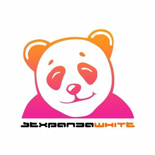 Ben Lb - Lager Beat (Dj Lion Remix) / Sexy Panda White  SC CUT 192Kbps