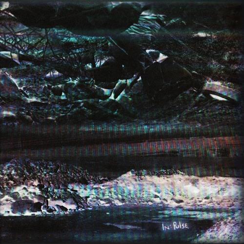 Live Nine - Athana/Schanche