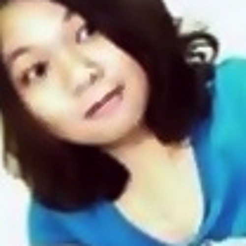 Charice Pempengco - Born to love you forever