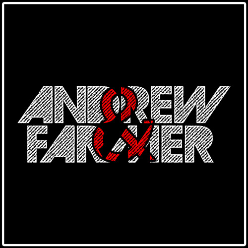 Andrew's Mixtape .:11:2011:.