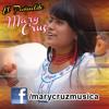 PAÑUELITO - MARY CRUZ - radio y tv mp3