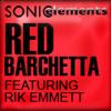 Red Barchetta feat Rik Emmett Teaser