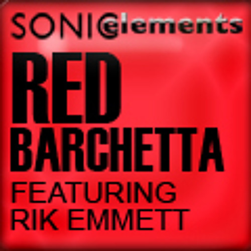 Red Barchetta feat Rik Emmett Teaser