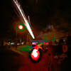 Neon Boomsicle (MusicWeMake Eric Kotter geetar remix)