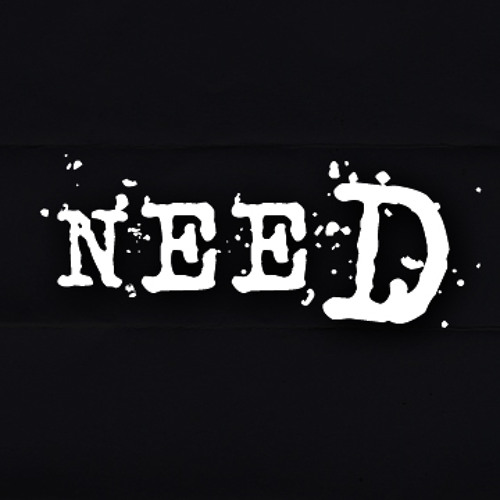 14 NEED (Produced by EOM)