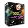 Complex Electro Synths [Sample Pack Demo]