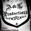 New Track  - Prod by A&L Production's