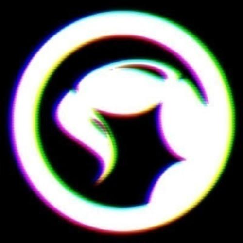 Uni_Form - Shadows (Dave Scorp Remix)