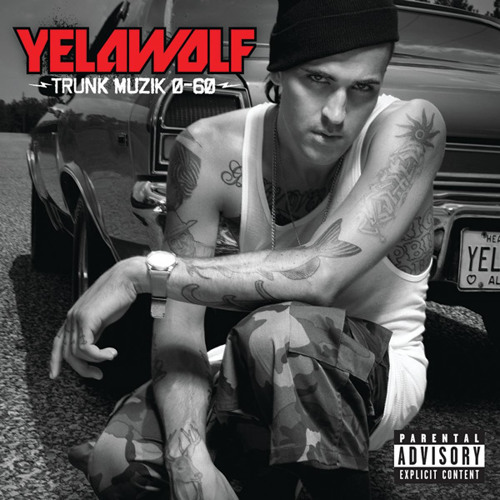 "Yelawolf ""Love Is Not Enough"" (Produced by WillPower)"