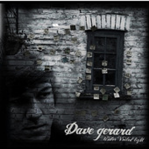 Dave Gerard / Under Veiled Light EP