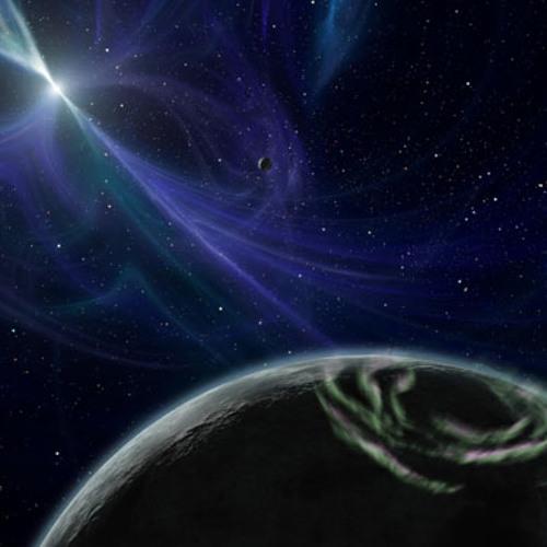 102dB - Planetarium Rmx **FREE DOWNLOADS**