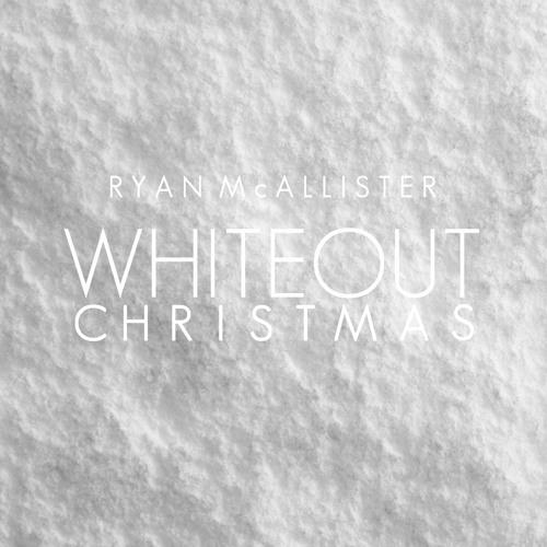 WHITEOUT CHRISTMAS