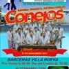 Download Lagu Mp3 Dale pecho - Internacionales Conejos (2.93 MB) Gratis - UnduhMp3.co