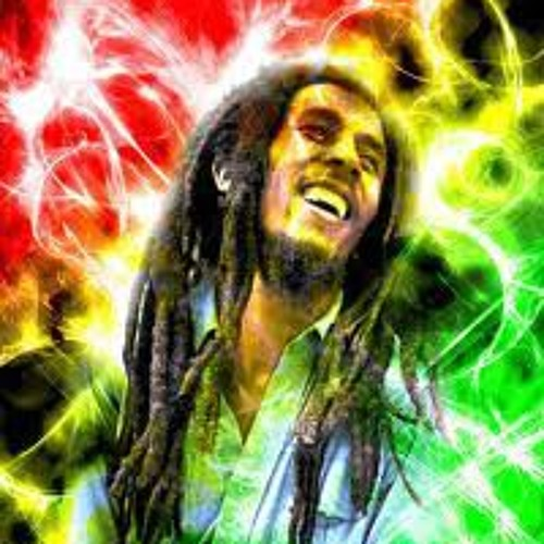REGGAE REMIX-Achdub productions