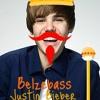Belzebass - Justin Bieber (CTNZ & No Name! Re-fix) FREE