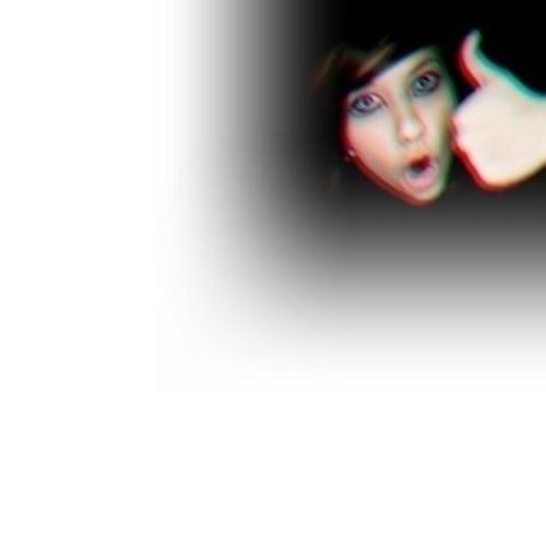 Teenage Fanclub - Sparky's Dream [Alternative Version]