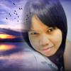 Gedung Tua  Dangdut Koplo [downloadmp3.terbaru.in] Dwi Ratna Palapa