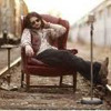 Ben's Country Music Show - The Nashville Interviews: Adam Fisher