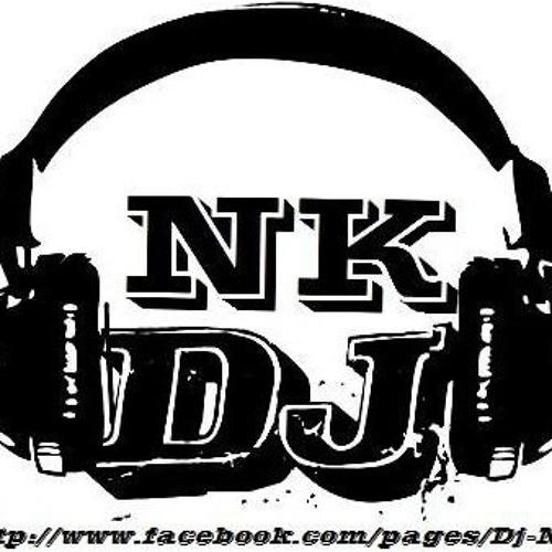 aja Mahi- DJ NK $ RoDrIgO