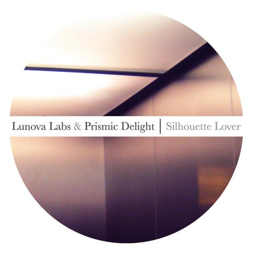 LUNOVA LABS & PRISMIC DELIGHT - Silhouette Lover