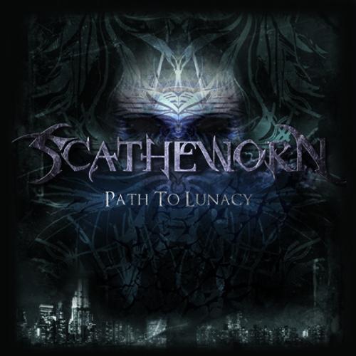 Scatheworn - 03 - Path to Lunacy