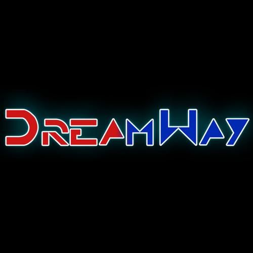 Allexinno & Starchild - Senorita ( Dreamway Remixes Bootleg )