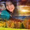Download Melinda Cinta Satu Malam