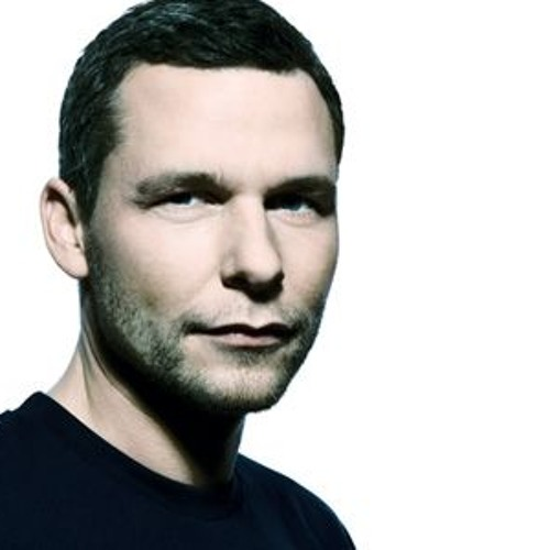 Martin Buttrich_Meeting Dave Dish ( Edit Moggli Unofficial )