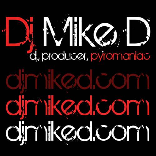 Take Care - Dj Mike D D-More Refix