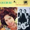 Trio Los Condes - Querube Portada del disco