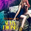Aura Dione - Geronimo (Micast Remix) [BETA VERSION:-]