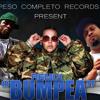 INTRO CULIPANDEO + DAME CONTACTO - REGGAETON BUMPEA - DJ ABRAHAM STYLE - 2011