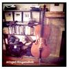 Ashokan Farewell (Cello)