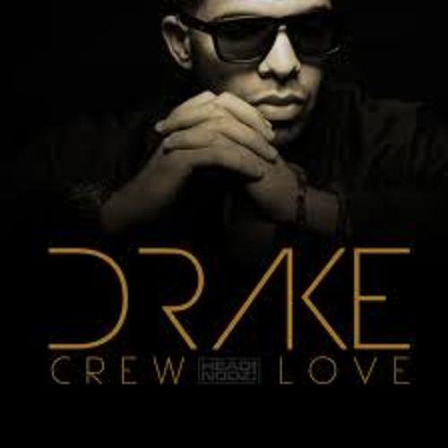 Drake Ft. The Weeknd Crew Love (DanielofSparta Remix)
