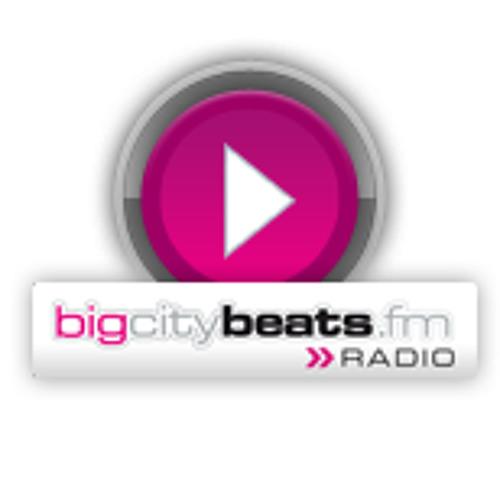 AUTODEEP - Peppermint Jam Show @ Big City Beats FM - 1111
