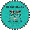 Bar25digi011 Benno Blome Moving Free feat. Big Bully (low quality)