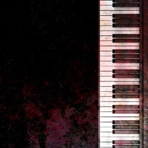 Trois Nouvelles Gymnopedies -Piano solo