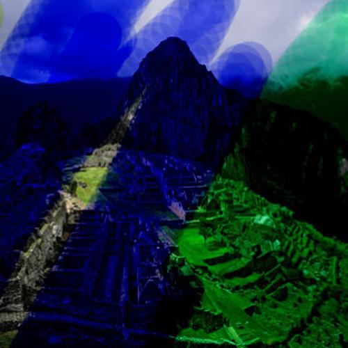 Sherpa (original mix)