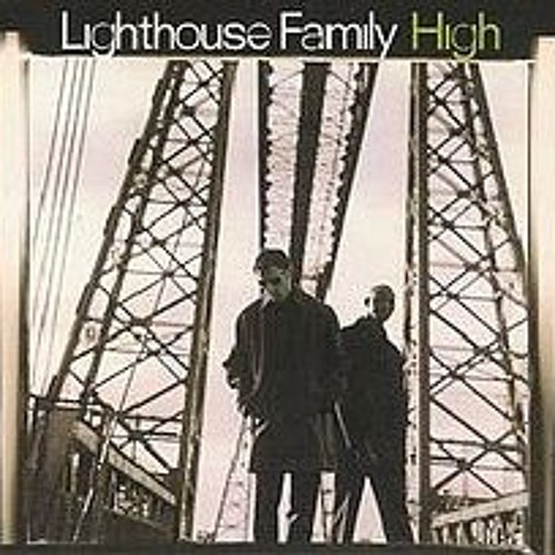 Lighthouse Family - High (Magdelayna Orchestral Remake)