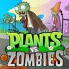Ost. plants vs zombies (laura shigihara) - zombies on your lawn