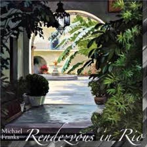 02 Rendezvous In Rio