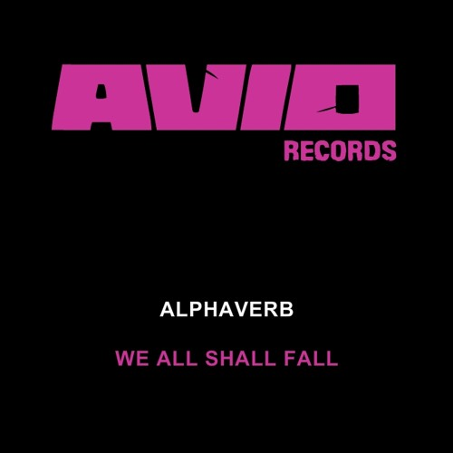 We All Shall Fall [2011]