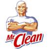Forward Squad Dancehall Mix 11 - Clean Everyday (Nov 2011)