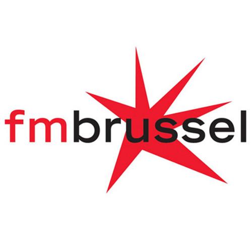 FM Brussel - ElectroBlog.be Session 3