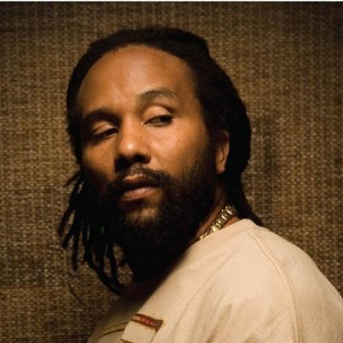 Kymani Marley - New Heights DUB
